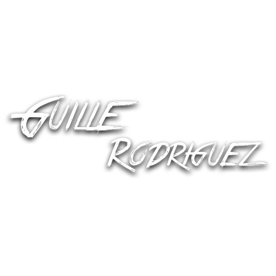Guille Rodriguez